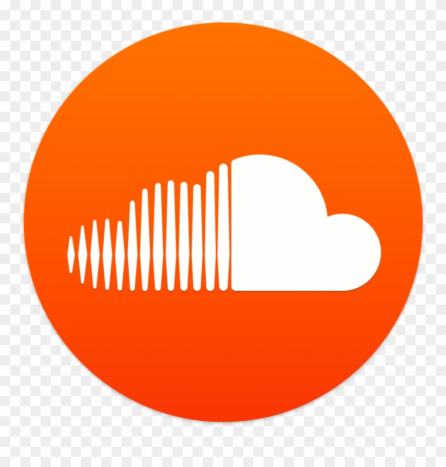 Gorgon City Soundcloud