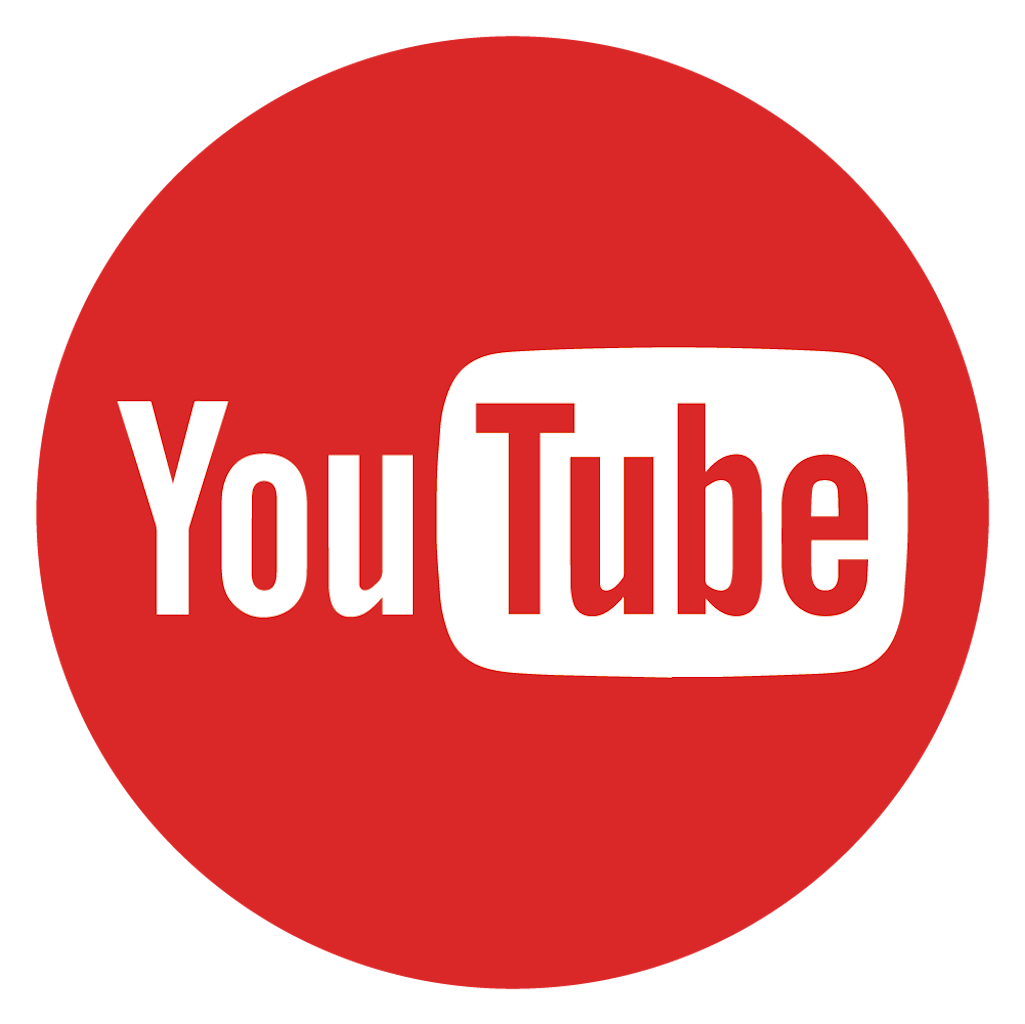 MYD Youtube