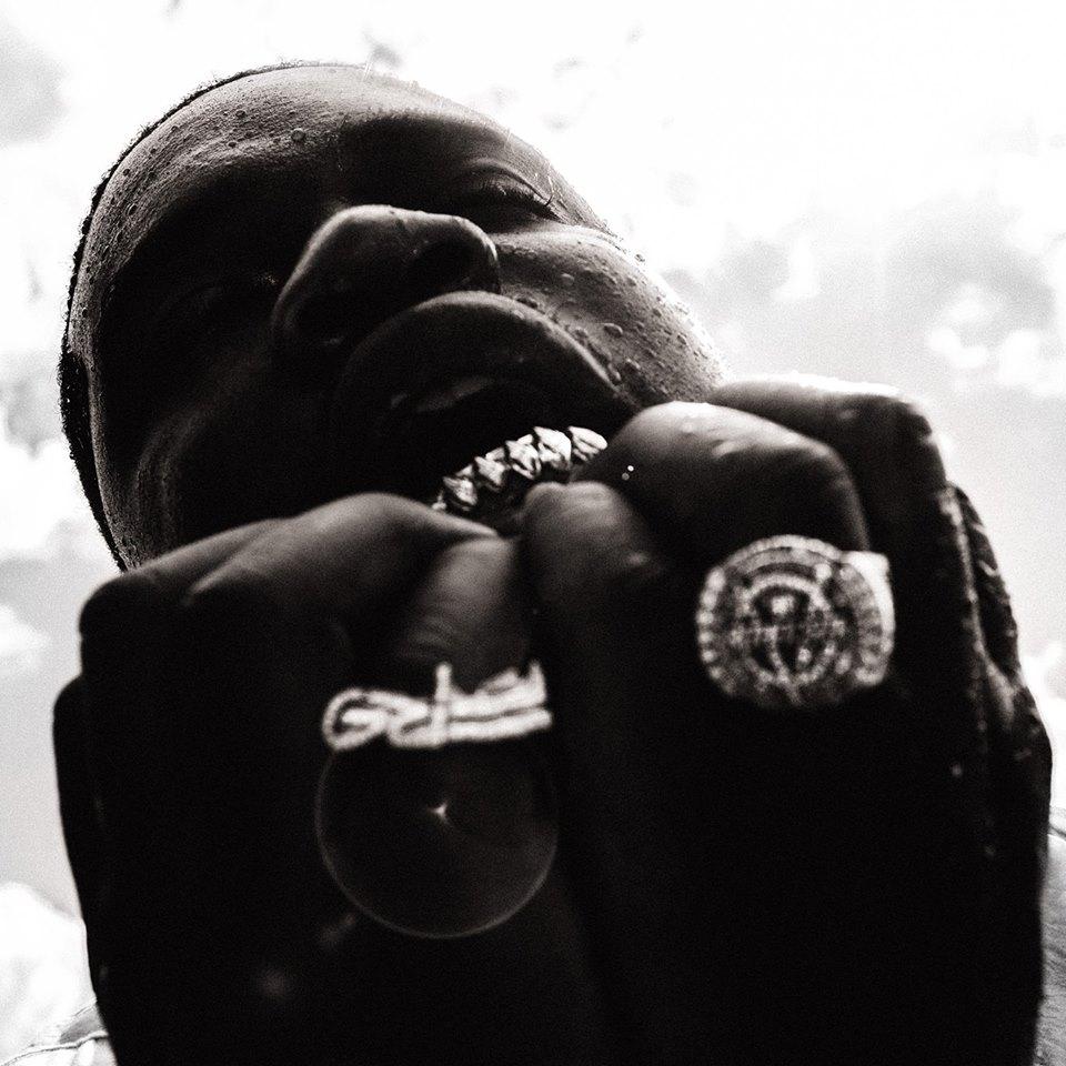A$AP Ferg image