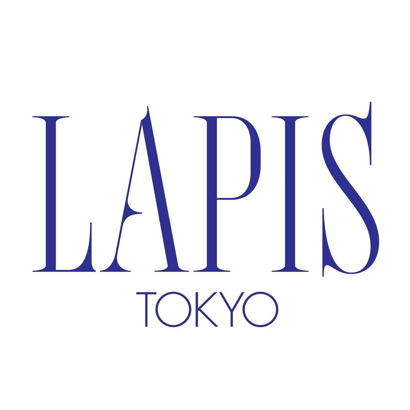 LAPIS TOKYO