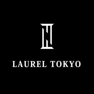 渋谷LAUREL TOKYO