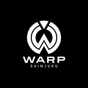 WARP SHINJUKU(ワープシンジュク)
