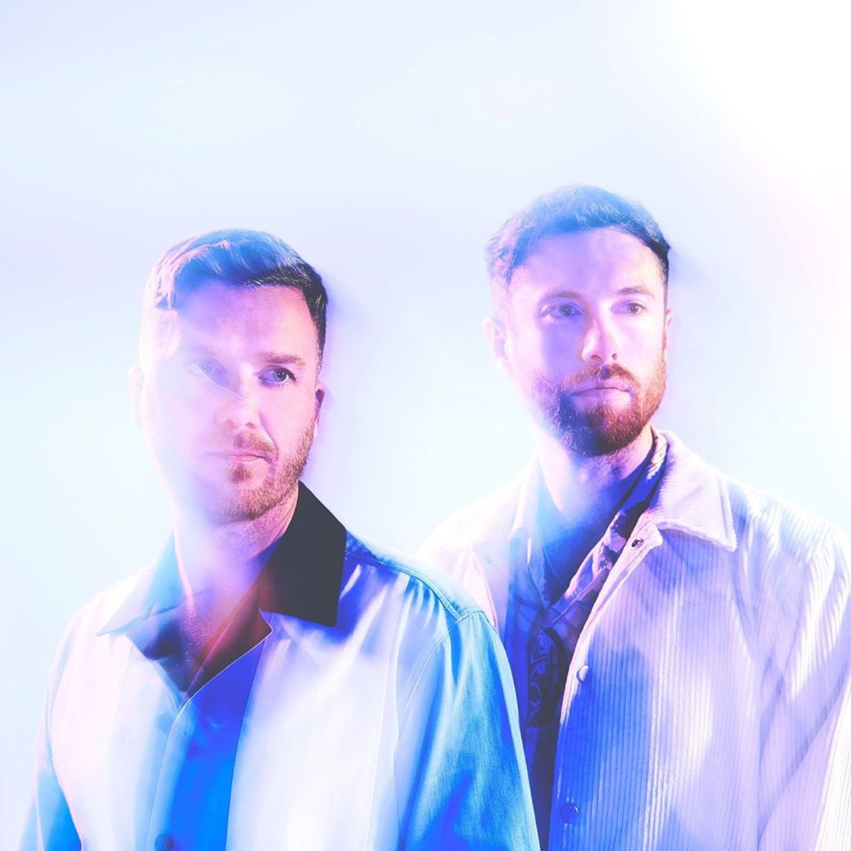 Gorgon City image