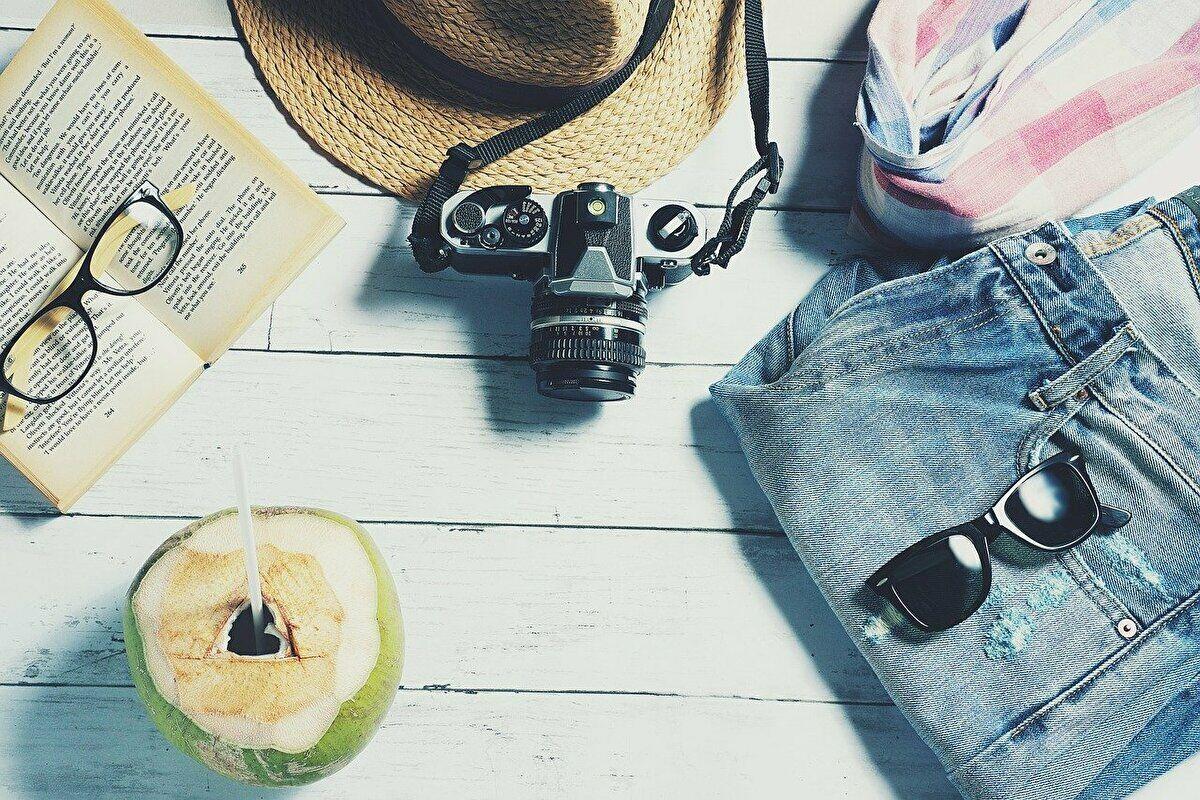 ひとり旅(一人旅)の醍醐味とおすすめの楽しみ方