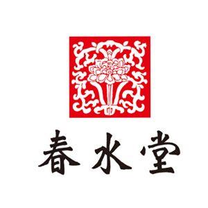 春水堂は台湾で国民的人気を誇るお茶カフェ。30種類以上のお茶ドリンク、台湾フードやスイーツが楽しめるカフェ