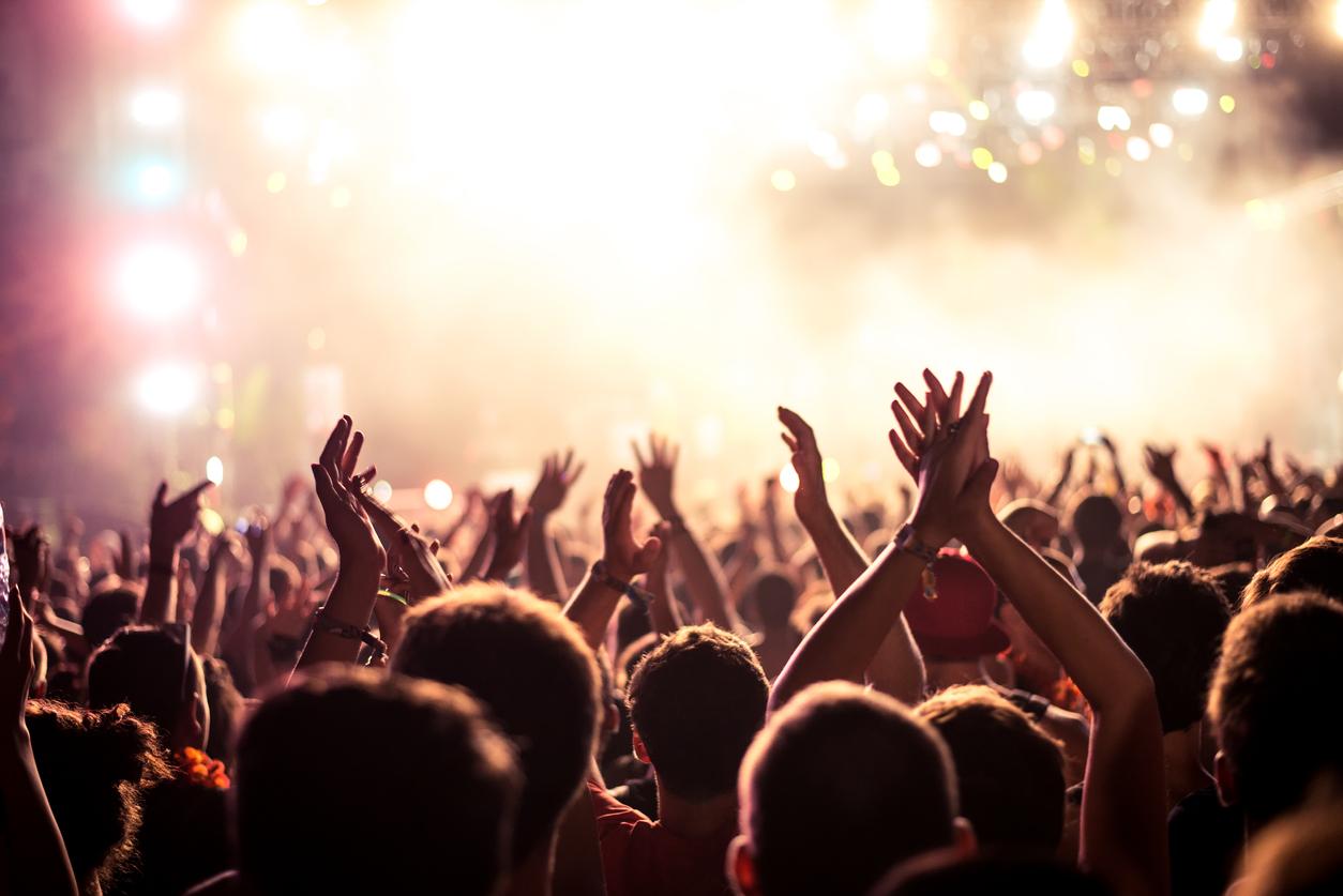 音楽の力は未知数!?約80%の人が音楽の力に支えられている。