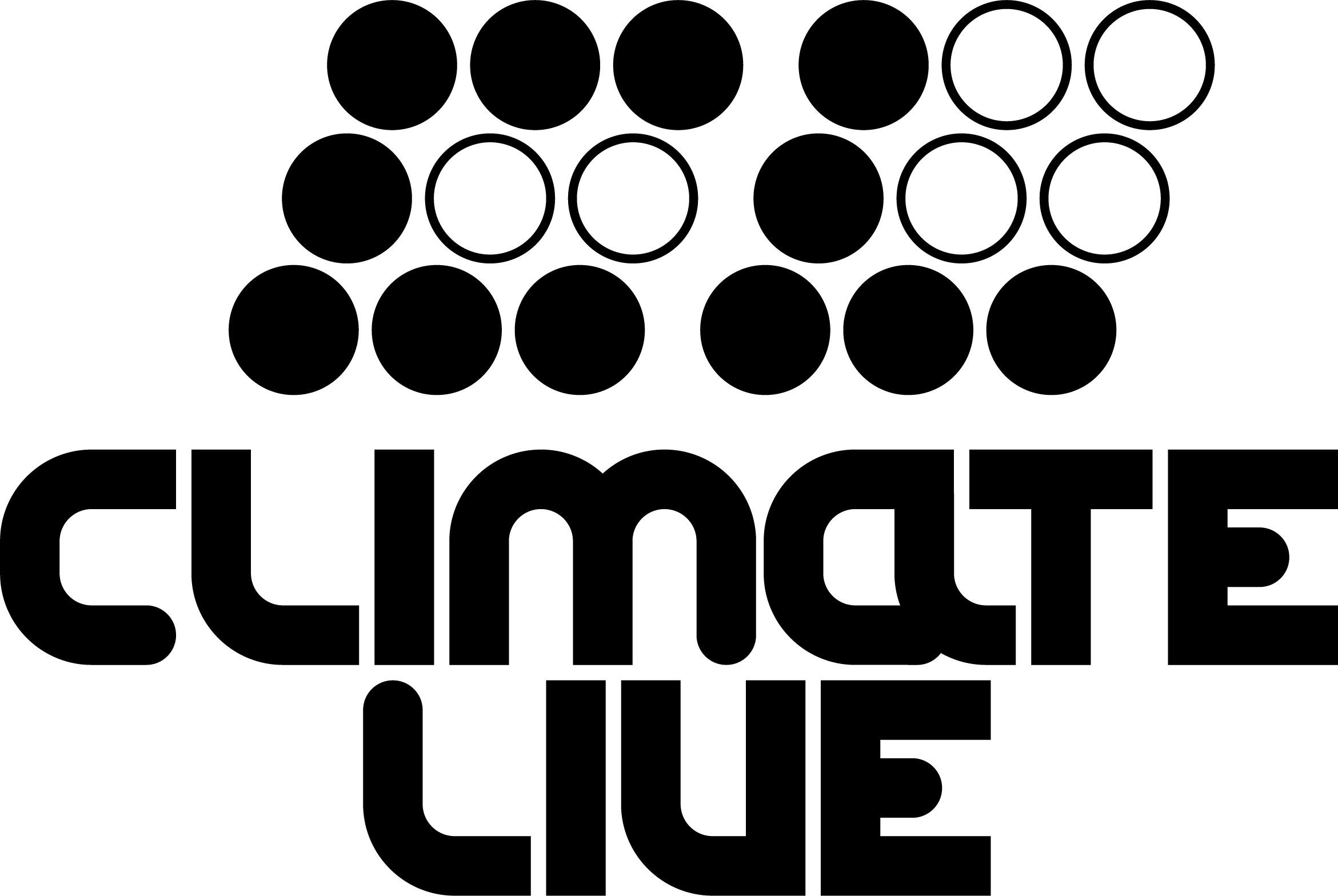 学生が主体となり気候変動への理解と行動喚起を目的とする音楽イベント「Climate Live Japan」が2021年4月24日(土)に開催!